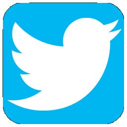 Twitter_logo_4.png